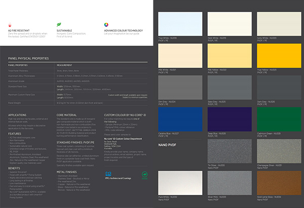 nu-core-finishes-catalogue